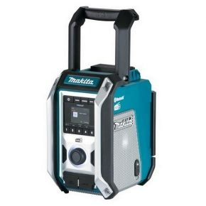 How to choose a Makita Radio (updated 2020)