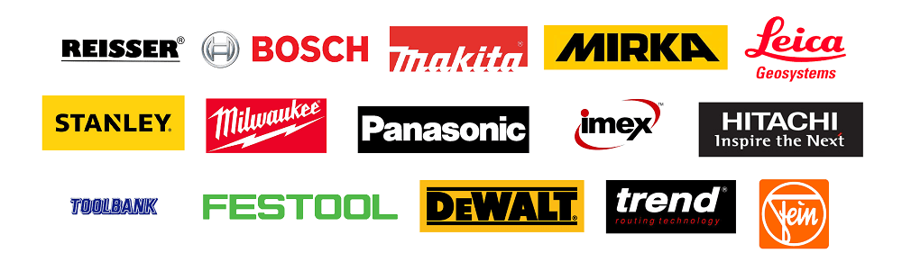 Newmarket trade day brands