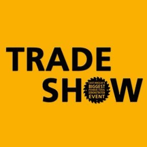 Norwich Trade Show, 19th – 21st October