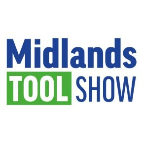 Midlands Tool Show 2019, sponsored by Anglia Tool Centre