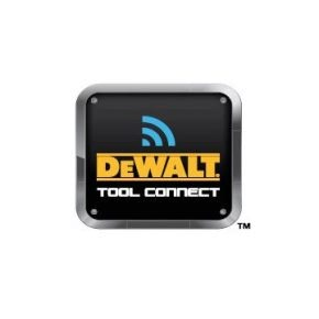 Review: DeWalt Tool Connect