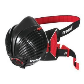 Top 4 reasons you need the Trend safety mask