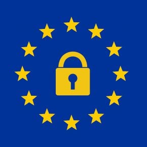 GDPR: What is it and how does it affect you?