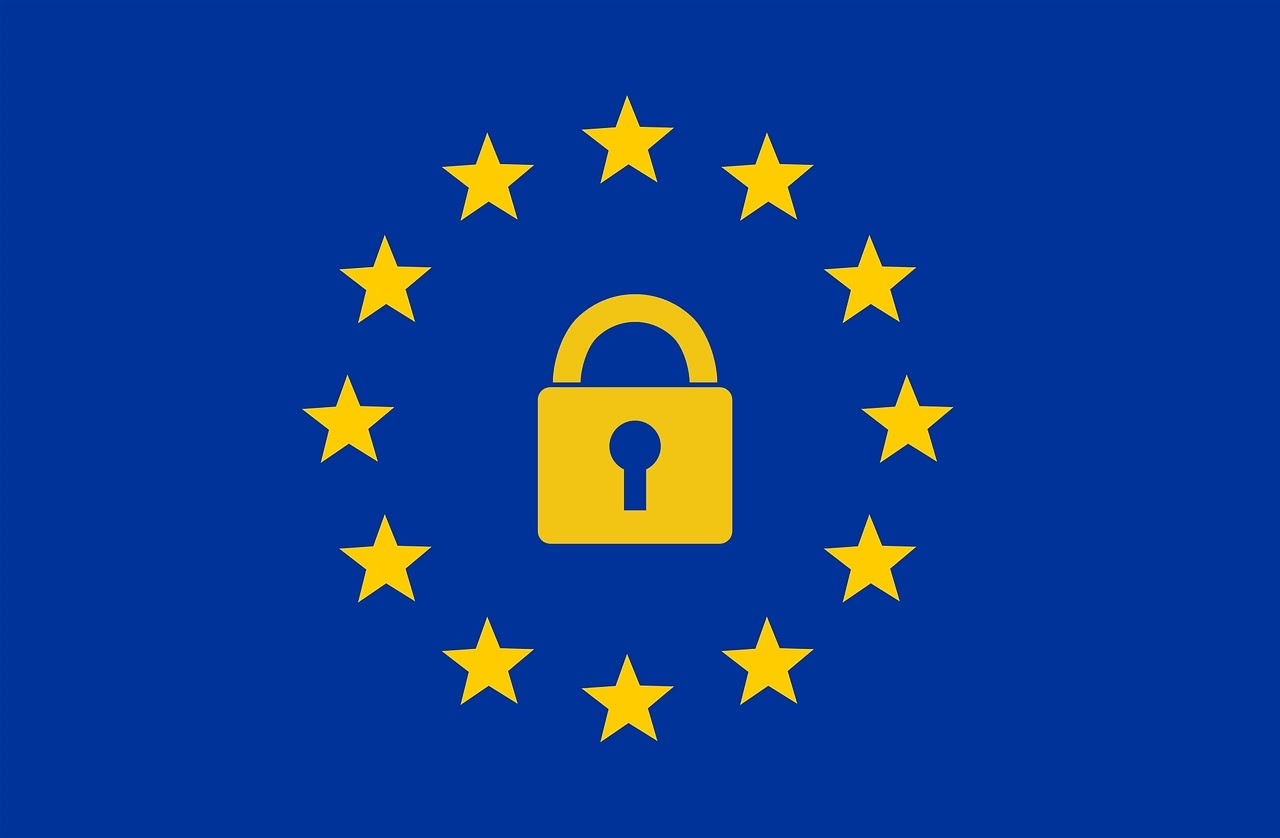 GDPR, what does it mean for you