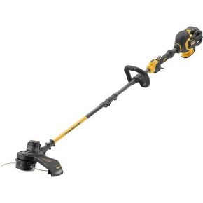 Cordless landscaping tools you need to have this summer
