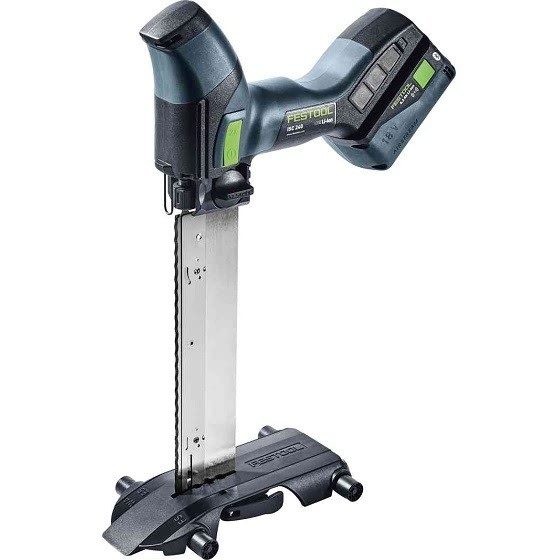 Festool Insulation Saw - Ideal For Cutting Insulating