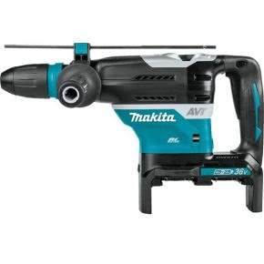 Makita DHR400 Rotary Demolition Hammer, Coming Soon to Anglia Tool Centre