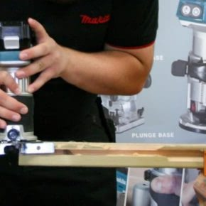 Norwich Tool Show 2018 – register your free tickets now