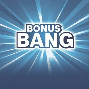 Bosch Bonus Bang – claim your cashback!