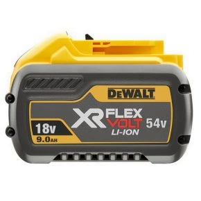 Top 4 ways to get the most out of your Dewalt battery