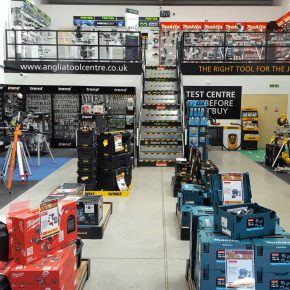 Oxford Trade Day, 28th March – Deals, Demos and more