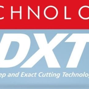 Makita DXT, designed to cut larger workpieces with greater accuracy