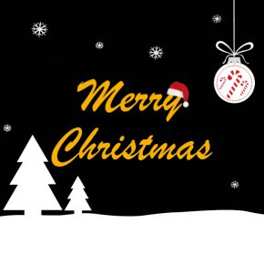 Merry Christmas from the Anglia Tool Centre team!