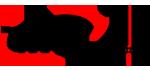Hi-Res-Logo-v2