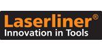 Laser-liner-logo
