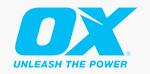 logo-ox