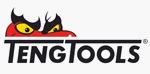 logo-tengtools