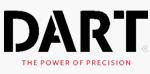 logo_dart