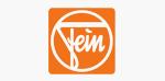 logo_fein