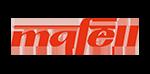 mafell-logo