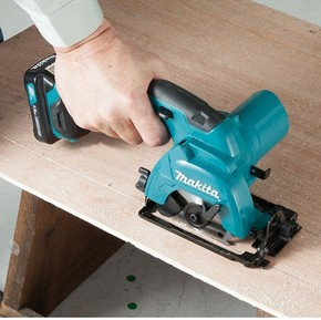 Makita Launch CXT 10.8v Range with Slide Battery