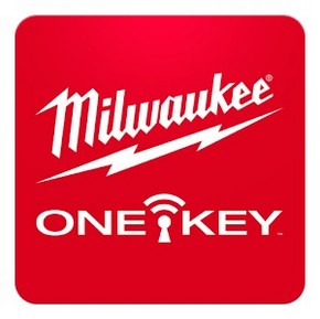 Milwaukee One Key brings technology to the job site