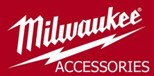 Milwaukee Accessories