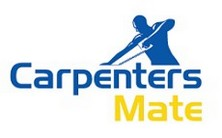 Carpenters Mate