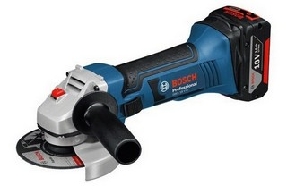 Cordless Power Tools - Buy Online at Anglia Tool Centre