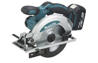Cordless Power Tools Buy Online At Anglia Tool Centre