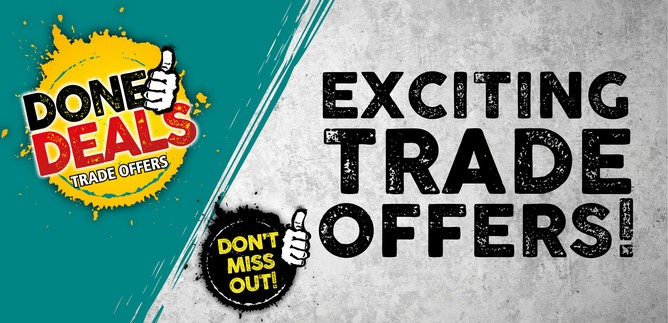 Makita DMR109 - buy now