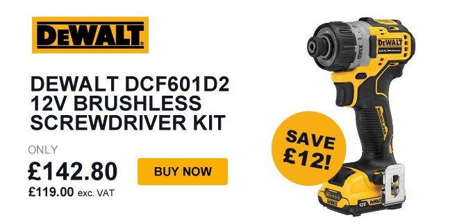 Great value Dewalt Accessories Sets