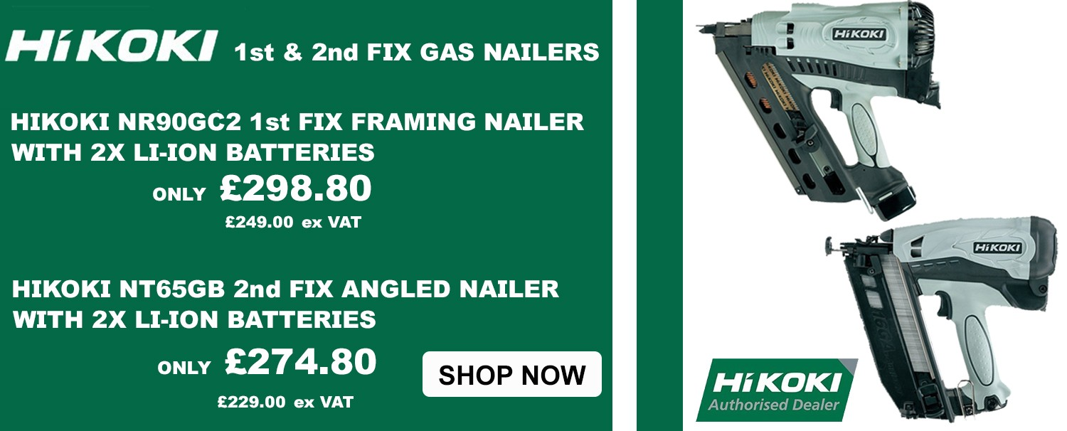 Dewalt DCD796P1 - Buy Now