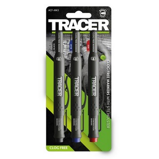 ACER DOUBLE TIPPED MARKER PEN