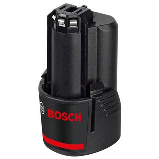BOSCH 10.8V 2.0AH LI-ION BATTERY