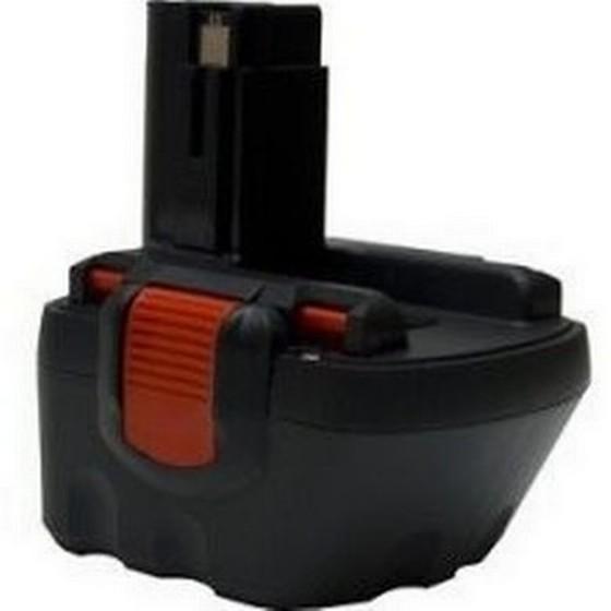 bosch 2607335709 12v nicd o pack battery 2607335709. Black Bedroom Furniture Sets. Home Design Ideas