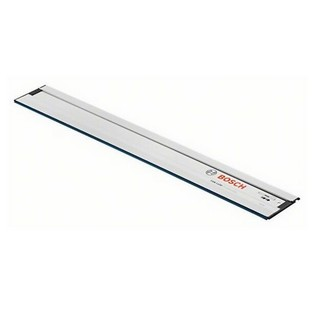 BOSCH FSN1100 GUIDE RAIL 1.1M