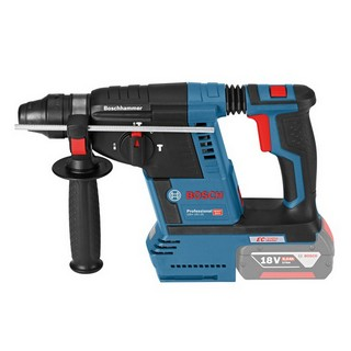 BOSCH GBH18V-26 18V BRUSHLESS SDS HAMMER DRILL (BODY ONLY)