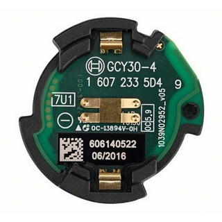 BOSCH GCY 30-4 PROFESSIONAL 18V BLUETOOTH CONNECTIVITY MODULE