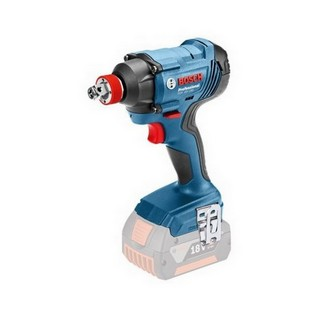 BOSCH GDX18VEC-N 18V IMPACT DRIVER / WRENCH (BODY ONLY)