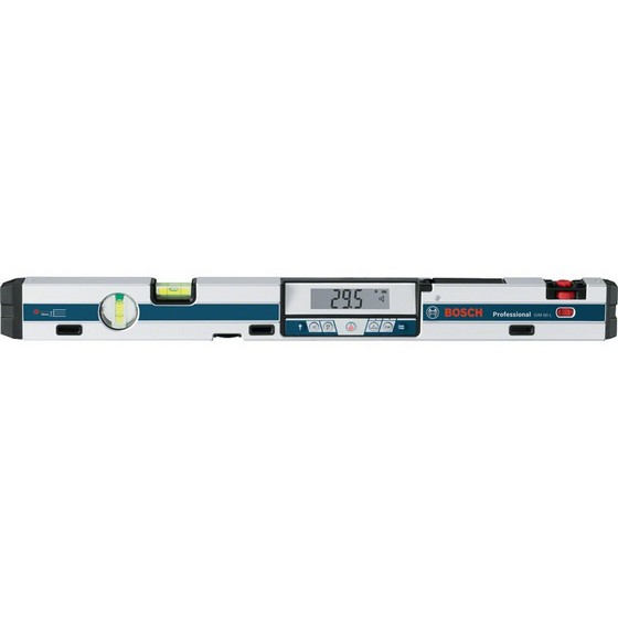 BOSCH GIM60L 60CM DIGITAL LEVEL