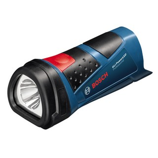 BOSCH GLI10.8V TORCH (BODY ONLY)