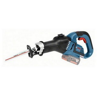 BOSCH GSA18V-32 18V BRUSHLESS SABRE SAW (BODY ONLY) SUPPLIED IN L-BOXX