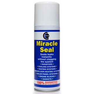 CT1 C-TEC 740103 MIRACLE SEAL 250ML