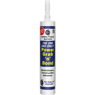 CT1 POWER GRAB AND BOND 290ML