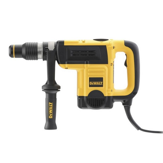 hammer drill accessories. dewalt d25820kit-gb 5kg sds max dedicated chipping hammer with accessories hammer drill accessories