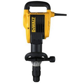 DEWALT D25899K HEAVY DUTY BREAKER 240V