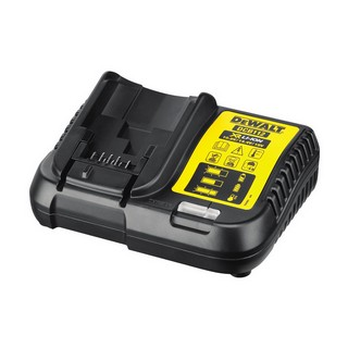 DEWALT DCB112 10.8V - 18V BATTERY CHARGER 240V