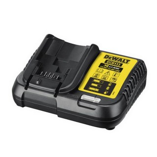 DEWALT DCB113 BATTERY CHARGER 240V