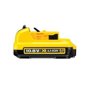 DEWALT DCB127-XJ 10.8V XR 2.0AH LI-ION BATTERY